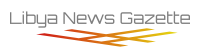 Libya News Gazette